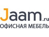 Логотип JAAM