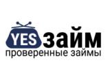 Логотип YesZaim.ru