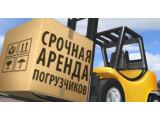 Логотип Альянс-Н, ООО