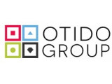 Логотип Otido Group