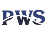 Логотип Промышленные Водные Системы