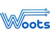 Логотип Интернет-магазин Woots