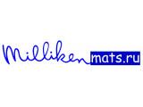 Логотип Milliken