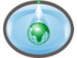 Логотип Дорлаб