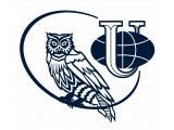 Логотип Институт повышения квалификации и переподготовки кадров РУДН