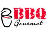 Логотип Bbq Gourmet