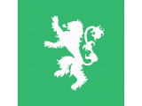 Логотип bigship.shop
