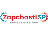 Логотип Zapchasti-SP