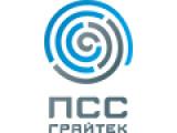 Логотип ПСС ГРАЙТЕК