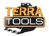 Логотип Terra Tools
