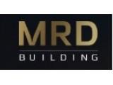 Логотип Строительная компания Mrdbuilding.ru