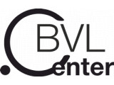 Логотип BVL.center
