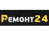 Логотип Ремонт24