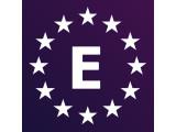 Логотип Европейский Экспресс Кредит