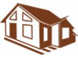 """Логотип Строительная компания """"Медведев-Строй"""" (ООО «Медведев и Компания»)"""