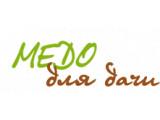 Логотип Медо-мебель