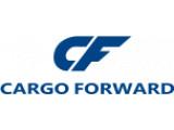 Логотип Cargo-Forward