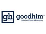 Логотип ЭкоТехнологии