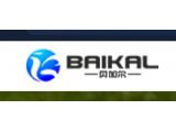 Логотип Транспортная и логистическая компания Байкал