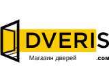 Логотип Интернет-магазин Дверис