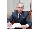 Логотип Адвокатский кабинет Андрея Иванова