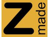 Логотип Z-made