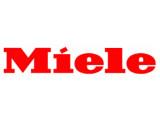 Логотип Сервис Miele