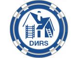 Логотип ЗАВОД ДИРС