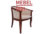 Логотип МЕБЕЛЬ1001