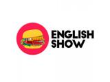 Логотип ИП Инглиш Шоу