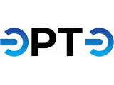 Логотип Компания ЭртЭ