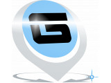 Логотип Студия лазерной гравировки «Гравировка Тут»