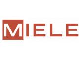 Логотип Remont-Miele.Moscow