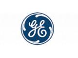 Логотип СЕРВИС GENERAL ELECTRIC В МОСКВЕ