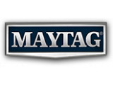 Логотип Maytag- Сервисный ремонт
