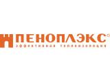 Логотип ПЕНОПЛЭКС СПб, ООО