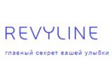 Логотип REVYLINE