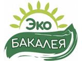 Логотип ЭкоБакалея