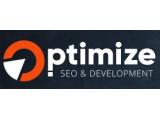 Логотип Optimize Казахстан