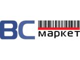 Логотип Баркод Маркет