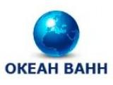Логотип Океан ванн