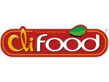 Логотип CliFood - Орехи и сухофрукты оптом в Москве. Маркетплейсы